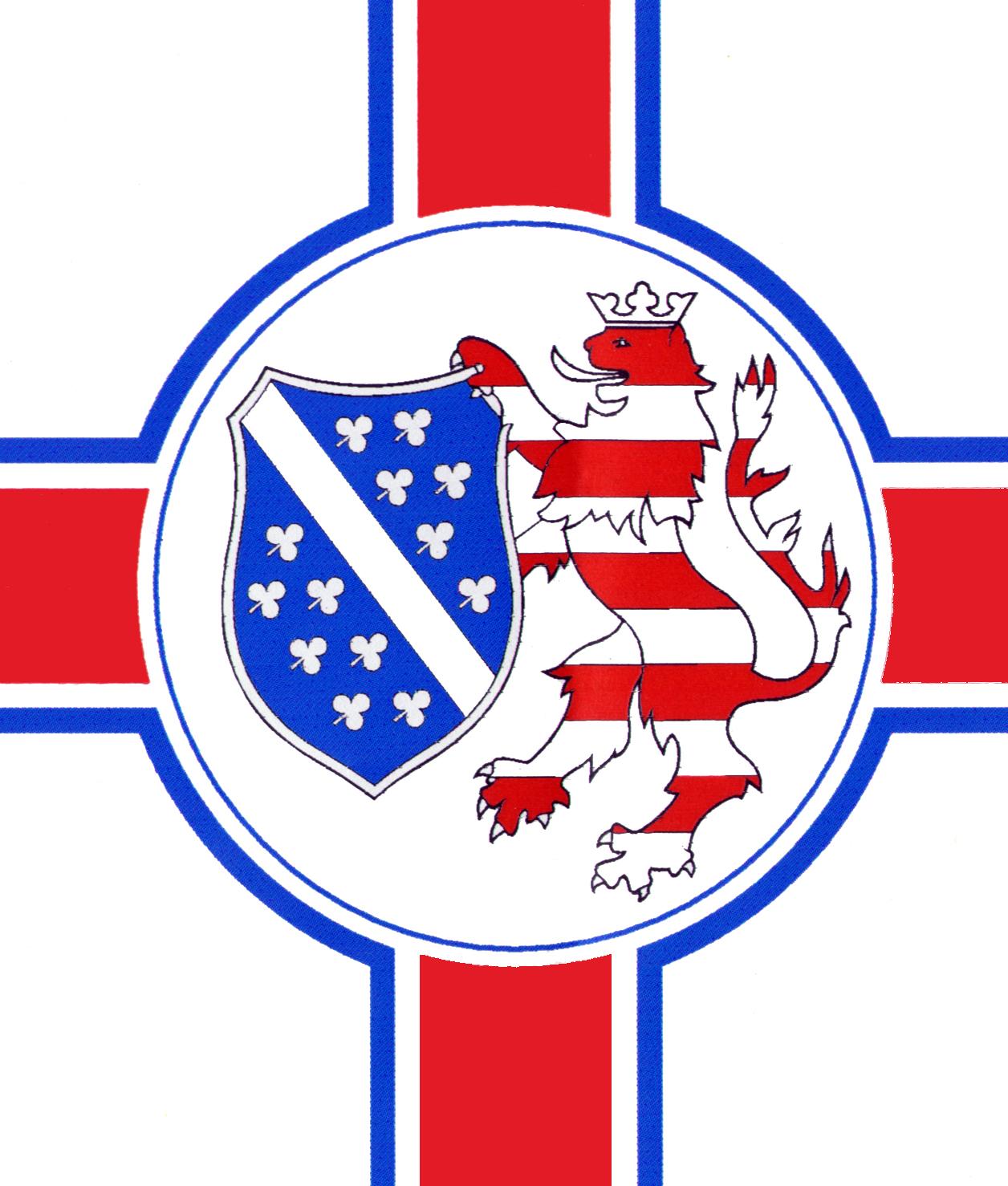 Wappen des RKC