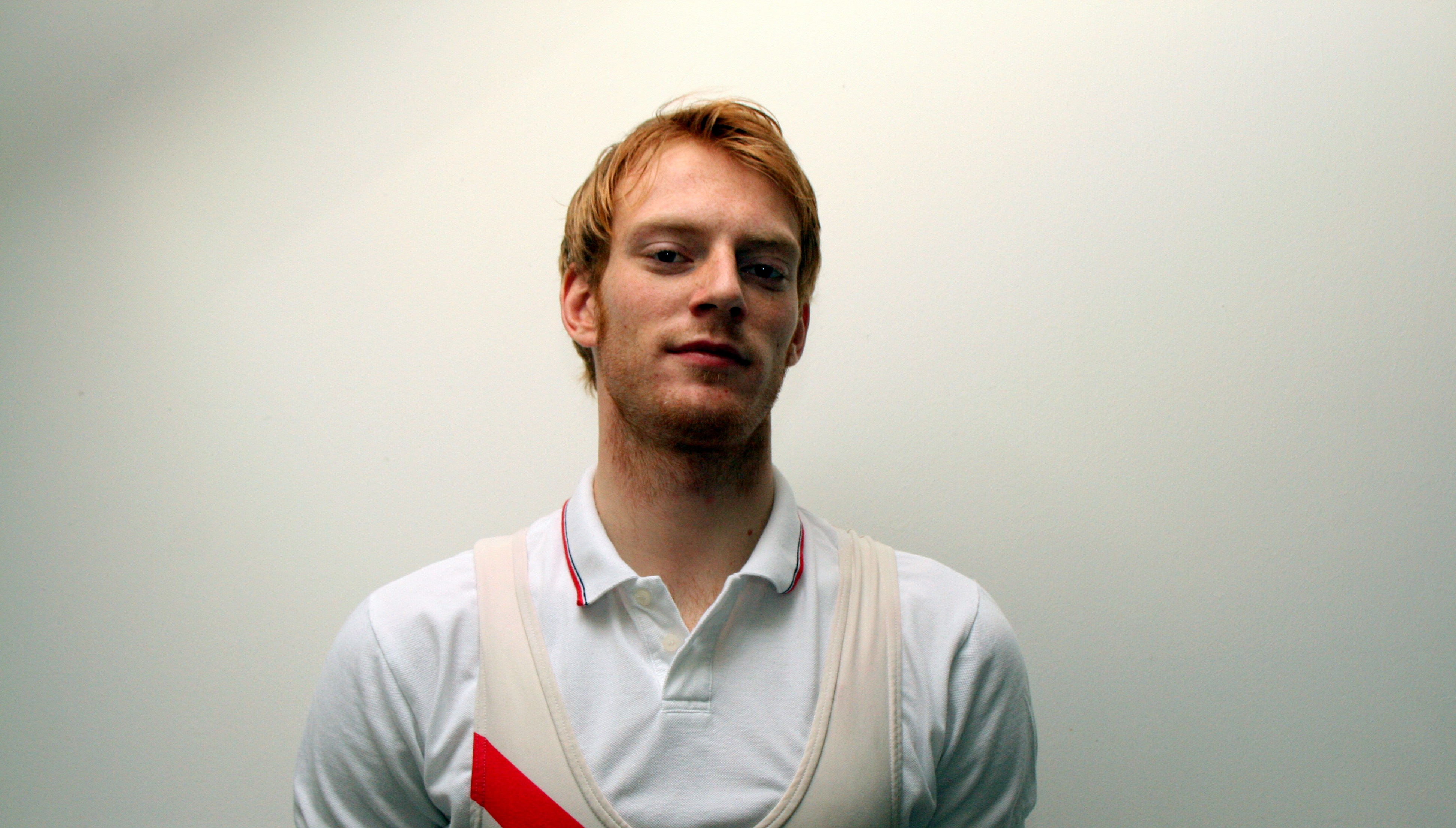 Matthias Kielhorn