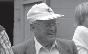 Rudi Meister