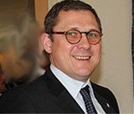Torsten Gorski