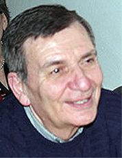 Helmut Eberhardt