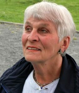 Anni Weißmann